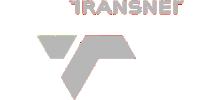 transnet_grey