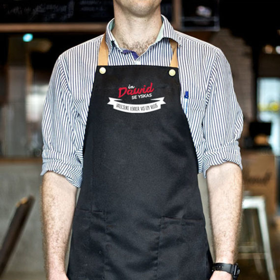 Marketing_apron