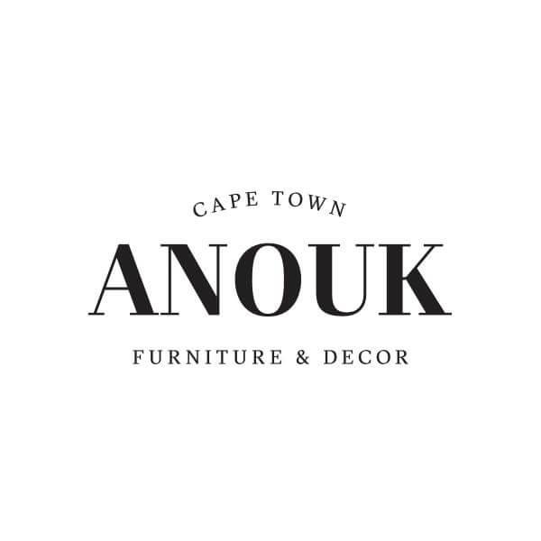 Company Logo Design - Anouk