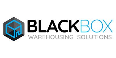 Blackbox Logo