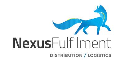 Nexus Fulfulment logo