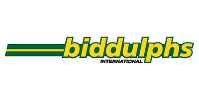 Biddulphs Logo