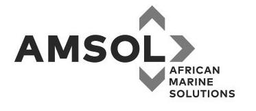 amsol_large_logo