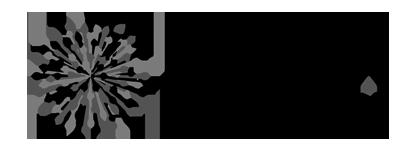 logo_150px